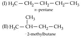 NCERT Solutions for Class 12 Chemistry Chapter 10 Haloalkanes and Haloarenes 3
