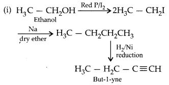 NCERT Solutions for Class 12 Chemistry Chapter 10 Haloalkanes and Haloarenes 32