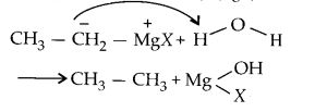 NCERT Solutions for Class 12 Chemistry Chapter 10 Haloalkanes and Haloarenes 37