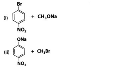 NCERT Solutions for Class 12 Chemistry Chapter 11 Alcohols, Phenols and Ehers 15