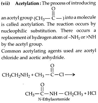 NCERT Solutions for Class 12 Chemistry Chapter 13 Amines 37