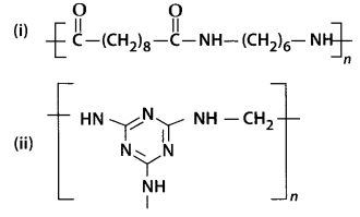 NCERT Solutions for Class 12 Chemistry Chapter 15 Polymers 13