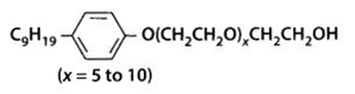 NCERT Solutions for Class 12 Chemistry Chapter 16 Chemistry in Every Day Life 2