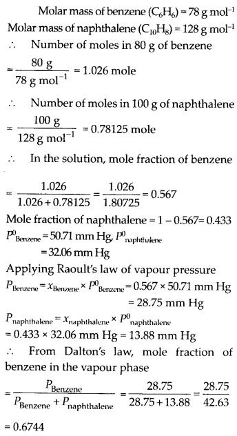 NCERT Solutions for Class 12 Chemistry Chapter 2 Solutions 55