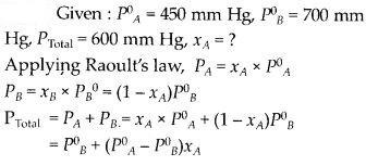 NCERT Solutions for Class 12 Chemistry Chapter 2 Solutions 9
