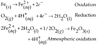 NCERT Solutions for Class 12 Chemistry Chapter 3 Electrochemistry 13