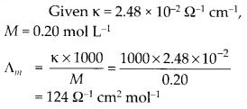 NCERT Solutions for Class 12 Chemistry Chapter 3 Electrochemistry 28