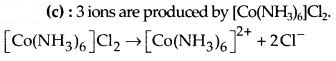 NCERT Solutions for Class 12 Chemistry Chapter 9 Coordination Compounds 46