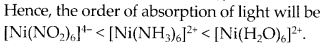 NCERT Solutions for Class 12 Chemistry Chapter 9 Coordination Compounds 49