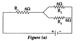 Electricity Class 10 Important Questions with Answers Science Chapter 12, 35