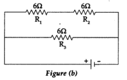 Electricity Class 10 Important Questions with Answers Science Chapter 12, 37