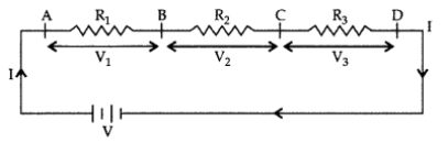 Electricity Class 10 Important Questions with Answers Science Chapter 12, 58