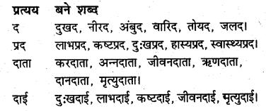 NCERT Solutions for Class 8 Hindi Vasant Chapter 17 बाज और साँप 1