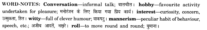 Note Making Class 11 CBSE Format, Examples image - 5