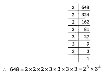 NCERT Solutions for Class 7 maths Algebraic Expreesions img 25