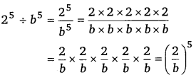 NCERT Solutions for Class 7 maths Integers chapter 13 img 10