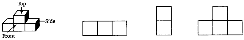 NCERT Solutions for Class 7 maths Integers chapter 15 img 15