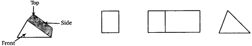 NCERT Solutions for Class 7 maths Integers chapter 15 img 17