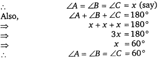 Integers chapter 3 img 45