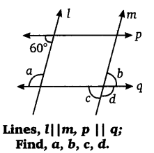 NCERT Solutions for Class 7 maths Integers chapter 3 img 64