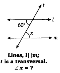 NCERT Solutions for Class 7 maths Integers chapter 3 img 66