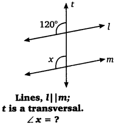 NCERT Solutions for Class 7 maths Integers chapter 3 img 68