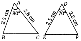 NCERT Solutions for Class 7 maths Integers chapter 6 img 52