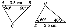 NCERT Solutions for Class 7 maths Integers chapter 6 img 75