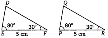 NCERT Solutions for Class 7 maths Integers chapter 6 img 81