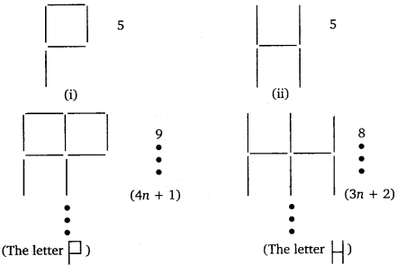 NCERT Solutions for Class 7 maths Integers chapter 7 img 85