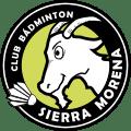 Club Bádminton Sierra Morena