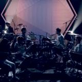 Daft Punk con orquesta, así es como suena