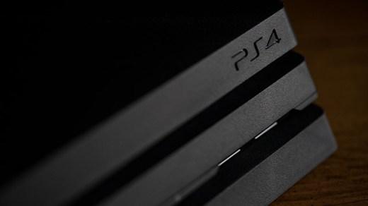 El PS4 Pro y PS VR llegan a México en octubre