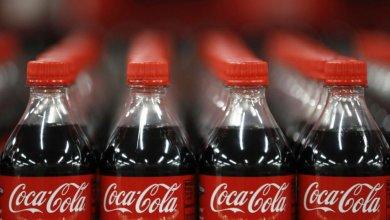 Coca Cola aumenta sus precios, entérate
