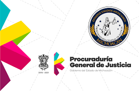 Sentencian a 15 años de prisión a homicida en Morelia