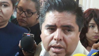 Mediático amago del PES de salirse de la coalición: Morena