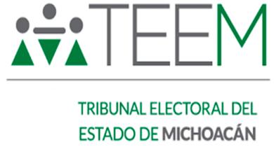 Oficializa TEEM ruptura de la coalición Juntos Haremos Historia en Michoacán