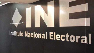 Solicita protección candidato de Puruándiro por el Frente