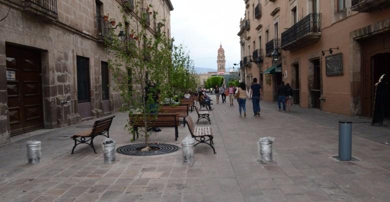 Morelia no es una buena ciudad para vivir:Estudio