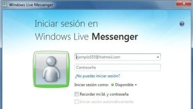 ¡Messenger regresa!