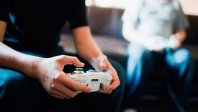 """La OMS declarará """"trastorno por videojuegos"""" como enfermedad mental"""