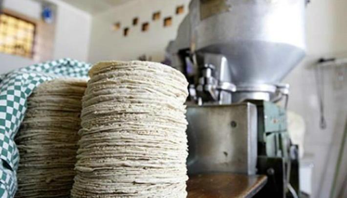 Dicen adiós a las bolsas plásticas para tortillas en Acapulco