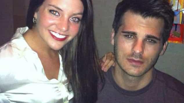 Mata a su ex novio para que no saliera con reina de belleza