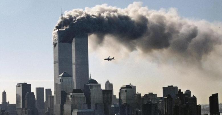 A 17 años del 11-S, más de 1000 víctimas continuan sin ser identificadas