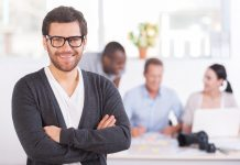 Sales Rep Turnover