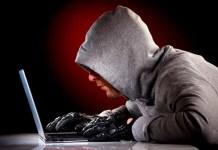 Customer-Identity Thieves