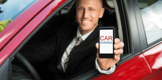 target car shopper e-mails