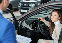 positive customer experience