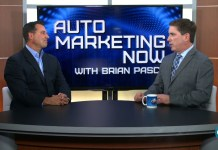 Auto Marketing Now