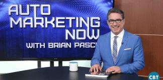 2018 Digital Marketing Playbook